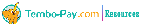 Tembo-Pay Resources and Blogs