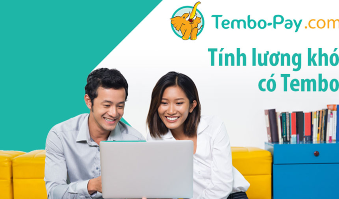 tembo pay - users