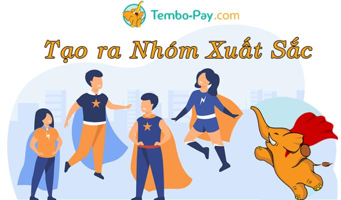 Tembo_Great_teams
