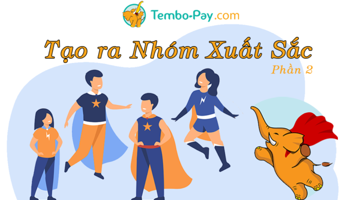 Blogs-Tembo_greaT_TEAMS_part2